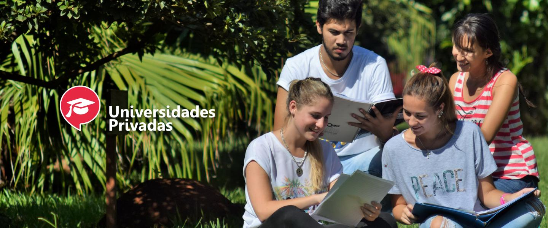PARA SECCIÓN DE UNIVERSIDADES_PRIVADAS