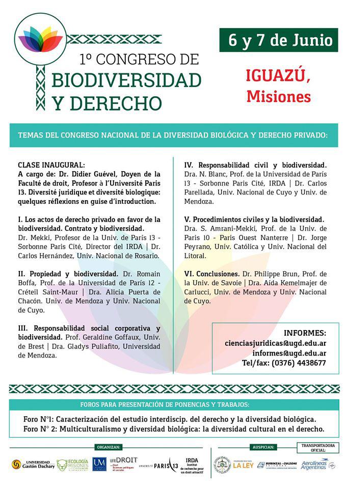 Congreso-de-Biodiversidad