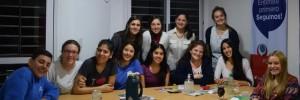 taller de orientacion vocacional