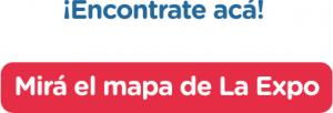 mapaexpoaca