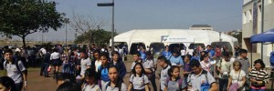 EXPO JUEVES 24