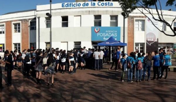 2da Expo Posadas Ciudad Universitaria: una apuesta integral a la educación superior