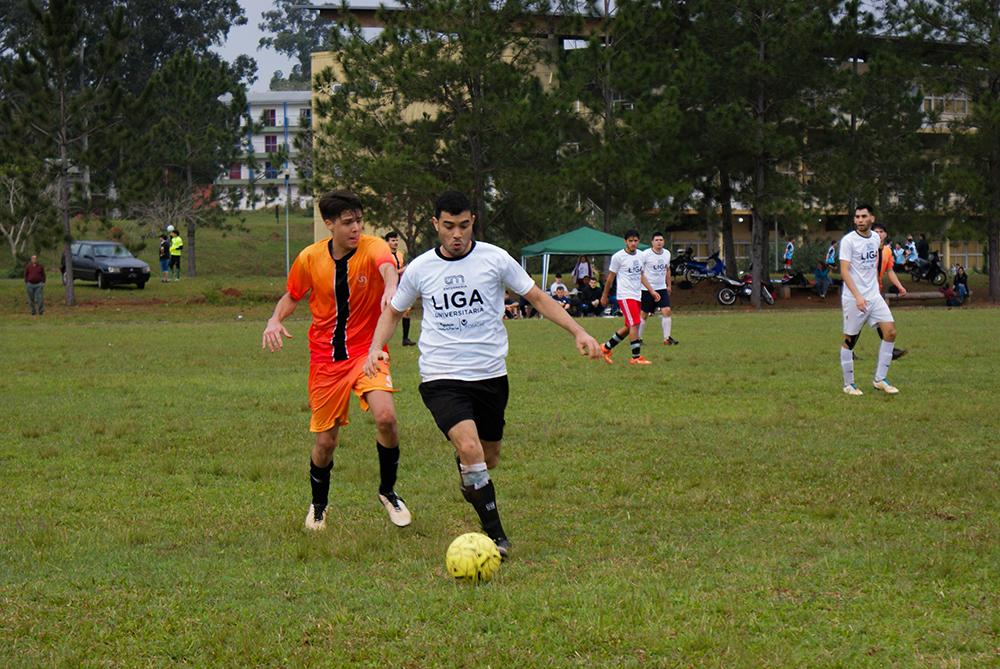 Liga-Universitaria-Fecha-6