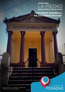 36 sociedad espaniola