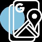 mapas de google_2