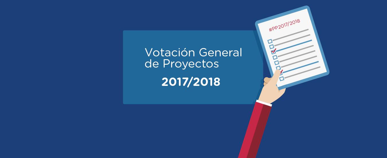 Banner_Votacion_general_2017_2018_