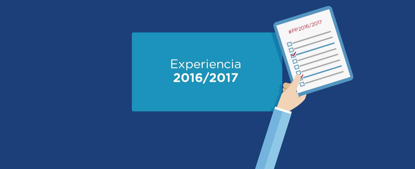 Banner_experiencia_2016_2017