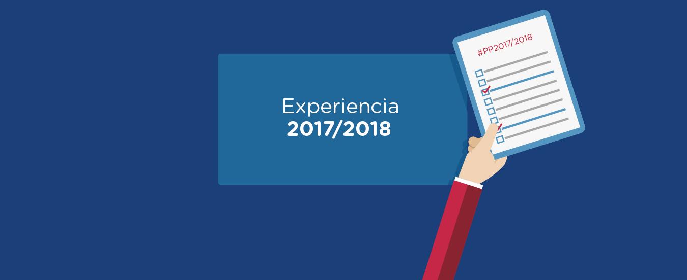 Banner_experiencia_2017_2018