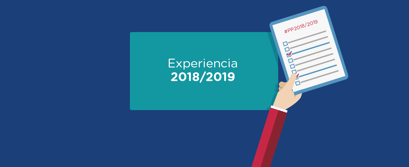 Banner_experiencia_2018_2019