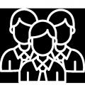 Ciudadanos participantes02